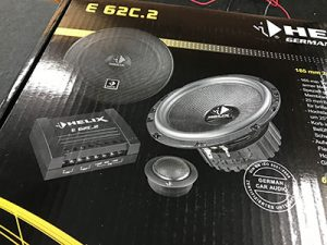 E62C2